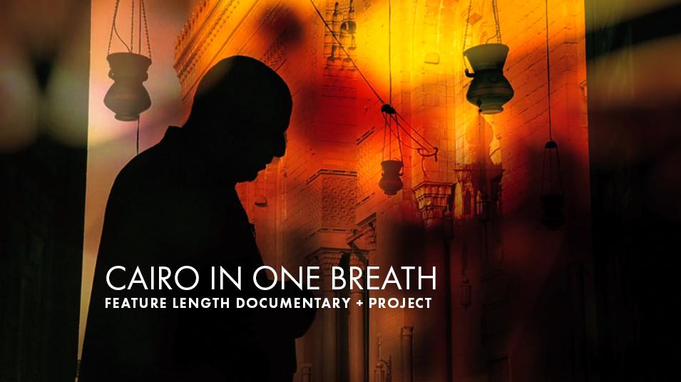 Cairo-In-One-Breath
