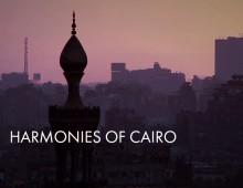 Harmonies of Cairo