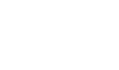 On Look Films