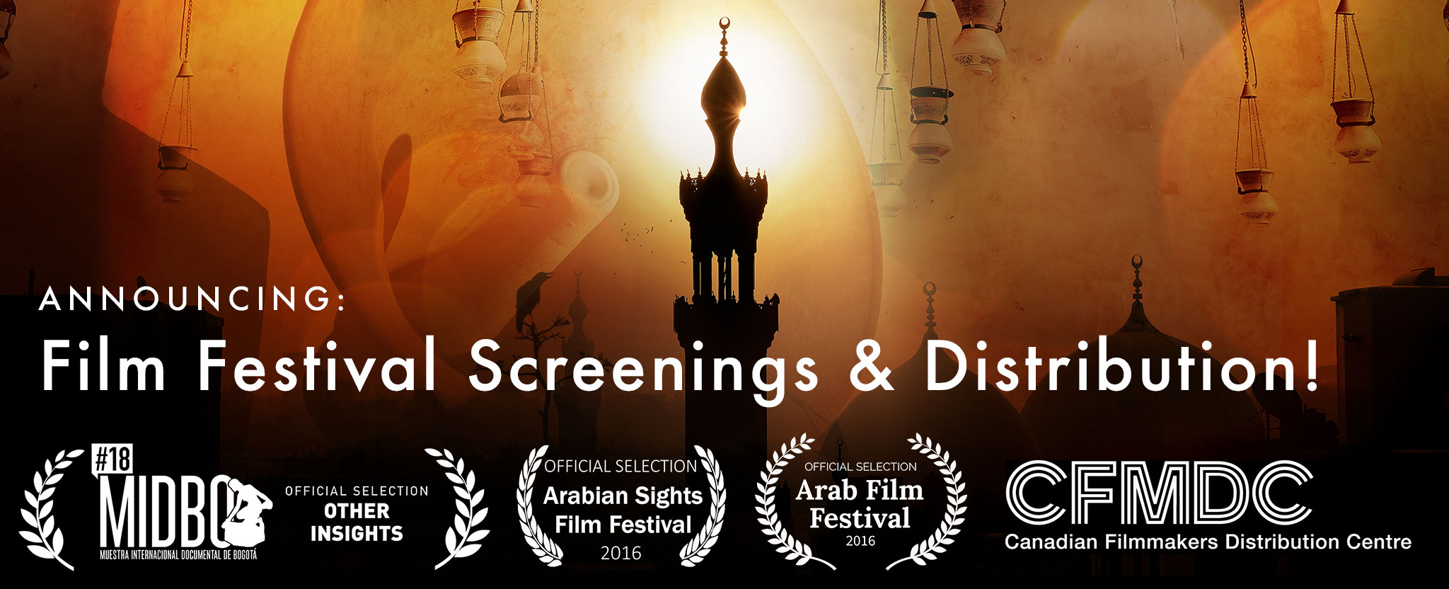 cairo-in-one-breat-film-festival-2