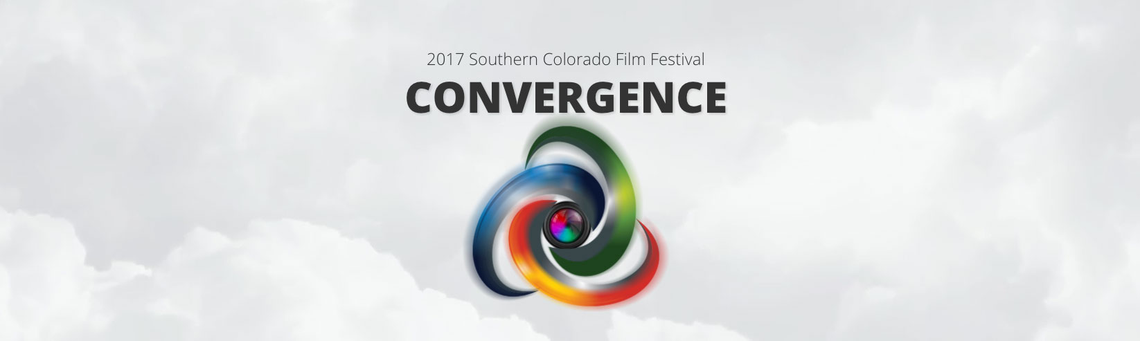 Southern Colorado Film Festival - Cairo in One Breath - Official Selection